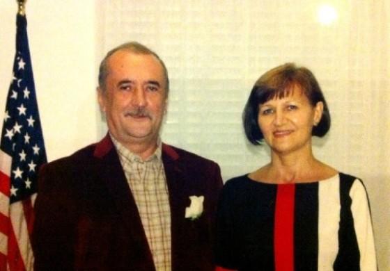 Uite cum arata sentinta data lui Mihai Tanjala, condamnatul descoperit de Turcescu in America