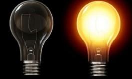 VESTI PROASTE Preţul energiei furnizate populaţiei VA CREŞTE de la 1 ianuarie