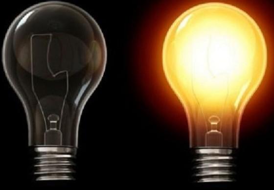 ATENTIE! Argesul ramane fara curent electric - Vezi lista localitatilor afectate