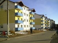 EXCLUSIV - Locuinţele ANL atribuite pe pile, relaţii şi trafic de influenţǎ?!? Prea multe apartamente pentru VIP-uri locale, funcţionari publici sau apropiaţi ai acestora