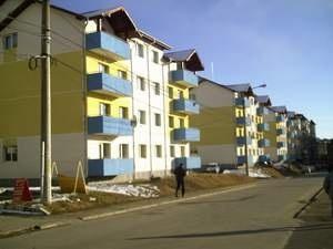 EXCLUSIV – Locuinţele ANL atribuite pe pile, relaţii şi trafic de influenţǎ?!? Prea multe apartamente pentru VIP-uri locale, funcţionari publici sau apropiaţi ai acestora