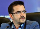 GATA ! Partidul Romania Unita (PRU) s-a facut tandari si in Arges ! Bogdan Diaconu, lovitura in plex !