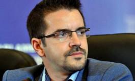 Un alt lider PRU ii spune PA lui Bogdan Diaconu ! Razvan Verdes de la Scornicesti pleaca la PND