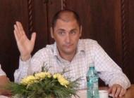 De astazi, Bogdan David a preluat atributiile de primar al Campulungului - Apar insa si problemele