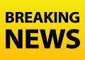 Acum accident cumplit in Arges – s-a cerut interventia celor de la descarcerare