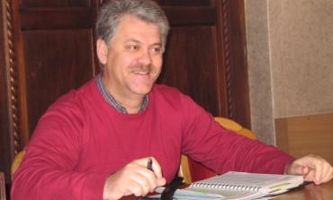 De ziua lui, primarul Călin Andrei transmite zeci de felicitări tizilor săi