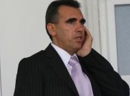 Vesti proaste pentru Penescu -I s-a majorat perioada de detentie