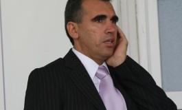 """O nouă condamnare pentru Cornel Penescu: Cinci ani de închisoare în dosarul """" Fotbal Club 2005"""""""