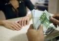 EXCLUSIV! Mercuriarul şpăgii în Argeş  – sute de euro pentru examenul de BAC sau angajare