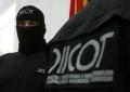 DIICOT a confiscat 13 tone de droguri în zece ani