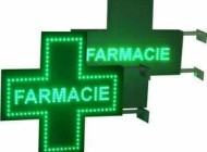 Nici un farmacist nu vrea program non stop