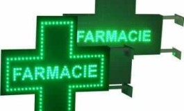 Programul farmaciilor în perioada sărbătorilor