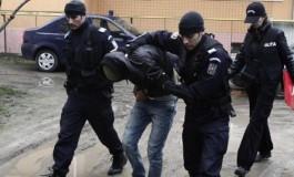 Operațiune de AMPLOARE - Descinderi în Argeş la o rețea de evazioniști  ZECI DE PERSOANE DUSE LA AUDIERI
