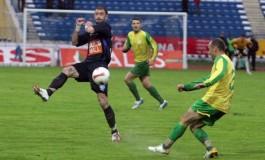 CSM Mioveni ia în calcul retragerea din campionat