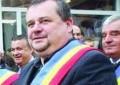 Ionel Năftănăilă speră că va rămâne primarul comunei Albeştii de Muscel