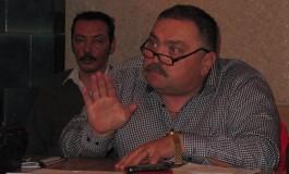 """""""Fără BOT la banii publici""""!!! Nicolae Dumitrescu a găsit sursa tuturor nenorocirilor din Câmpulung"""