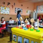 ora de educatie rutiera (3)