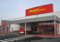 Un nou magazin Penny la Piteşti