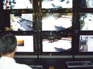 30.000 de euro pentru camere de supraveghere la Câmpulung