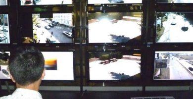EXCLUSIV! Poliţia ştie şi cere, primǎria nu ia mǎsuri - E nevoie urgentǎ de camere de luat vederi pe strǎzile oraşului regal