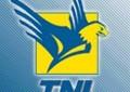 """TNL organizează cea de-a treia ediție a proiectului""""Tineri pentru Argeş"""""""