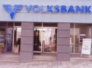 La ce bănci sunt garantate în 2016 depozitele clienţilor?