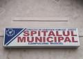 Curtea de Conturi a constatat numai abateri minore la Spitalul Municipal Câmpulung