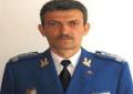 Jandameria Argeş are un nou şef VEZI CINE E