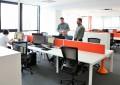 Endava a deschis un nou sediu în Pitești, unde va angaja 100 de oameni în următorii trei ani