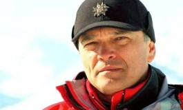 Premiantul saptamanii - Ion Sănduloiu