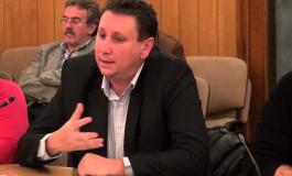 Un consilier local vrea sa dea primaria Pitesti in judecata VEZI DE CE