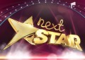 Mâine, preselecţii ,,Next Star'' în Piteşti