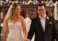 ,,Nuntaşi de închiriat'' la Cinema Trivale