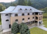 Un preot din județul Botoșani salvează copii de la avort și le oferă și educație