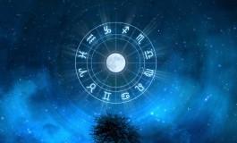 Tu ştii cum se roagă fiecare zodie în parte?