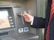 Atentie! Inca un bancomat cu probleme in Arges - O femeie a ramas fara bani, politia a intrat pe fir