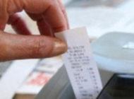 Ai bonul castigator? Vezi cat si cu ce s-a castigat la loteria bonurilor!