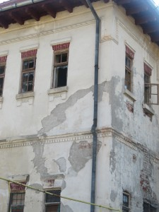 casa de cultura tudor musatescu in dos (1)
