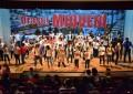 Ei sunt câstigătorii concursului de dansuri moderne de la Mioveni