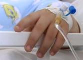 EXCLUSIV ! Doctor: Virusul ucigaş se află în Spitalul de Pediatrie Piteşti ! MINISTRUL SANĂTĂŢII TACE