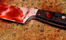 De Sf Ion, noaptea crimelor in Arges - Doi oameni gasiti morti in conditii suspecte