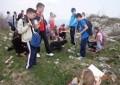 Peste 1.090 elevi de clasa a III-a din județul Argeș participă anul acesta laECOlimpiada Elevilor