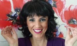 Lavinia Năstase: Posturile se dau în funcție de slugărnicie și carnet de partid