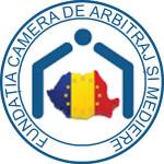 logo-camera-jpg