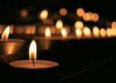 Copil mort in accidentul din Curtea de Arges - Fetita de 12 ani a pierdut lupta cu viata