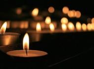 Moarte fulgeratoare pentru o tanara angajata la Leoni - Strivita de masina