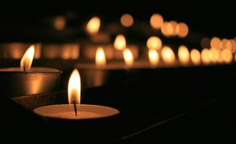 Tragedie la Berevoiesti! A murit si barbatul intoxicat cu fum! Ieri ii decedase sotia