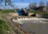Hidrocentrale scoase la vanzare - Vezi cate sunt in Arges si cat costa