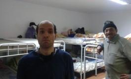 Preoţii găzduiesc persoane fără adăpost pe perioada iernii