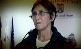 Incredibil!Ce a putut face o pensionară din Piteşti cu banii de întreţinere ai unui bloc întreg